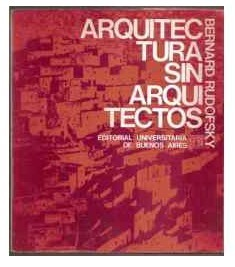 ¿Arquitectura sin arquitectos? | The Architecture of the City | Scoop.it