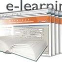 La Teleformación y las Administraciones | E-Learning, Formación, Aprendizaje y Gestión del Conocimiento con TIC en pequeñas dosis. | Scoop.it