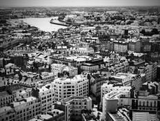 L'État oriente sa nouvelle politique de la ville sur les quartiers prioritaires - Aménagement | Dalloz Actualité | Politique de la Ville | Scoop.it