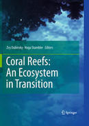 Remote Sensing of Coral Reef Processes - Springer | Water Quality | Scoop.it