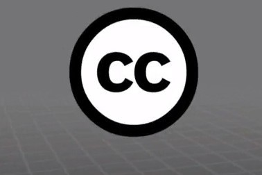 Why YouTube Adopting Creative Commons Is a Big Deal | Information Wants to be Free | Scoop.it