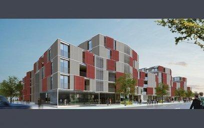befirst-immo.com lance les premières ventes privées de logements neufs à Toulouse | La lettre de Toulouse | Scoop.it