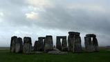 NOVA | Ancient Worlds | Social Studies Resources | Scoop.it