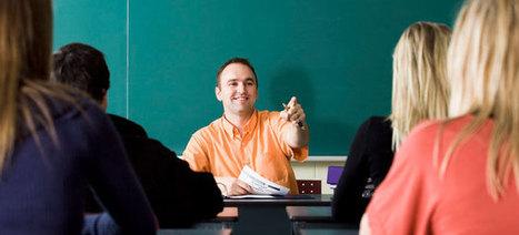Curriki Resources & Curricula | Curriki - Open Educational Resources | tecnología industrial | Scoop.it