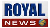 Royal News Live Streaming | streamal | Scoop.it