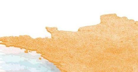 Que change la loi NOTRe pour les collectivités territoriales ?   ESS et politiques publiques   Scoop.it