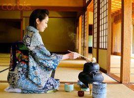 Kyoto Tourism   Japan Travel Guide   Japan Travel Tips   Kyoto Japan   Japan   Pimple Treatment   Scoop.it