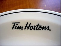 Tim Hortons Customer Pays For Stranger's Coffee, Others Pay It Forward For 228 Orders – The Consumerist | Troy West's Radio Show Prep | Scoop.it