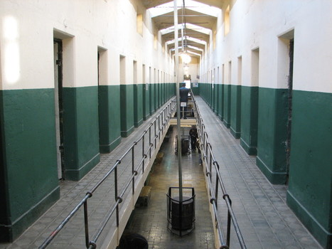 Thousands Of 'Juvenile Lifers' Still Serving Life Sentences | Coffee Party Feminists | Scoop.it