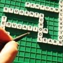 One Game Fits All? - Getting Smart by Winifred Kehl - EdTech, gaming, science, Teaching | Jogos educativos digitais e Gamificação | Scoop.it