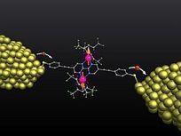 Elementaire fysica in een enkel molecuul - AT-Aandrijftechniek | Wetenschappen | Scoop.it