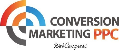 marketerscv.com » Conversion Marketing PPC Congress | Emprendedores - Startup | Scoop.it