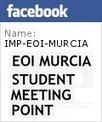 EOI Murcia Student Meeting Point | Aprendiendo Idiomas | Scoop.it