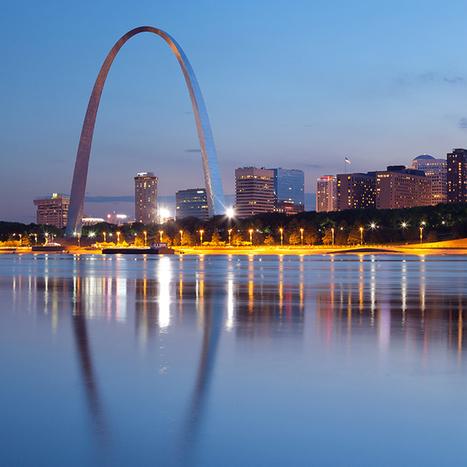 Pixels of Fury St. Louis: Design for Good | Adam's Topic | Scoop.it