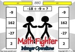 XP Math - FREE Math Games, Math Careers | Mattelänkar | Scoop.it