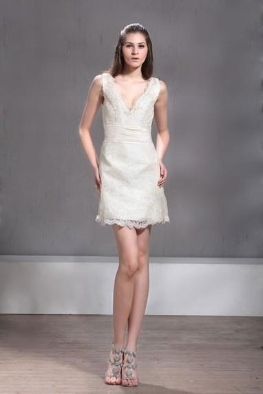 Cheap Lace Wedding Dress, Vintage Lace Wedding Gown Online | Discount Bridesmaid Dresses | Scoop.it