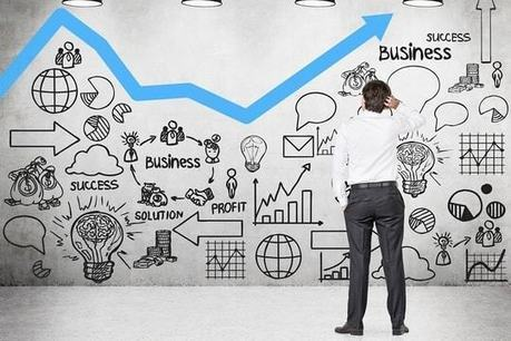 Les 6 grands risques de la fintech selon le Forum Economique Mondial   Digital & Fin Tech   Scoop.it