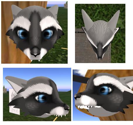Avatar Planet   Digital Delights - Avatars, Virtual Worlds, Gamification   Scoop.it