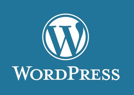 6 WordPress Plugins That Ensure Your Posts Look Good When Shared on Social Media | Community Manager best practices | Scoop.it