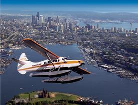 Scenic Flight Tours - Seaplane Tours & Seattle Scenic Flight - Kenmore Air   The 104 Apartments   Scoop.it