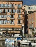 Nouveau classement des hôtels de tourisme | L'espace info pro des offices de tourisme de Bièvre-Valloire | Scoop.it
