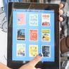 iPads edu