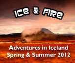 One family, many different characters - Icelandair Hotels Reykjavik   Family Travel Bag News   Scoop.it