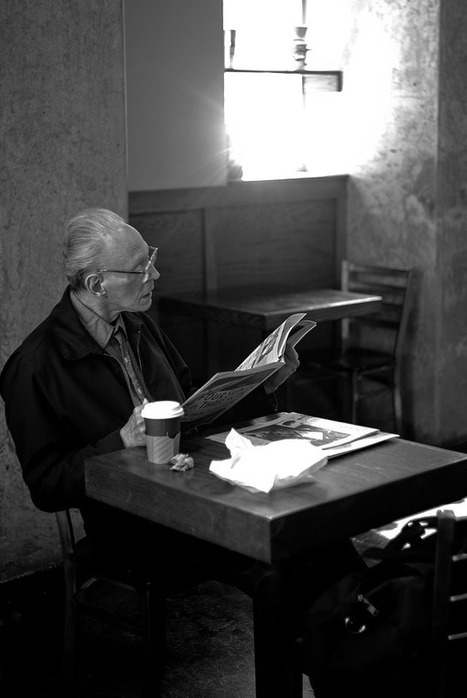 Thorsten Overgaard Photo Seminar and Advanced Workshop in San Francisco | thorstenovergaard | Scoop.it