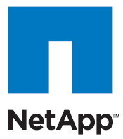 NetApp, Equinix offer private storage for public cloud | Actualité du Cloud | Scoop.it
