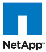NetApp's New Cloud Packages for AWS, SoftLayer, Azure | Actualité du Cloud | Scoop.it