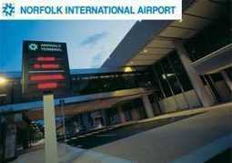 Need to Know Concerning the Norfolk International Airport   Heathrow Gatwick Cars   Scoop.it