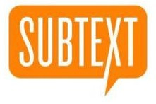 5 Reasons why I Love the Subtext App | iPad Apps for education | Scoop.it