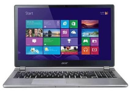 Acer Aspire V7-582PG-6421 Review | Laptop Reviews | Scoop.it