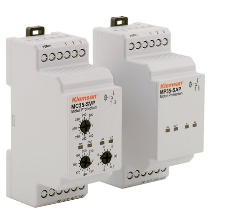 Sequence Relays Dealer| Buy at Lowest Prices Online |Smesauda.com | Small And Medium Business | Scoop.it