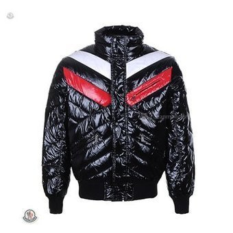 Cool fashion Moncler Mens Quilted Jacket In Black [Moncler #20141192] - $239.00 : Cheap Moncler Outlet 2014,Cheap Moncler Coats, Moncler Jackets Outlet,Moncler Vests and Moncler Accessory | cheapmoncleroutlet2014. | Scoop.it