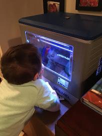 The Nerdy Teacher: It's More Than Just Printing in 3D | APRENDIZAJE | Scoop.it