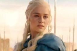 Avantages de la piraterie « Game of Thrones » plus que le public, selon son directeur | Game of Thrones veille culturelle | Scoop.it