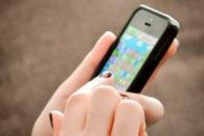 10 chiffres sur la réalité des usages des internautes   Environnement Digital   Scoop.it