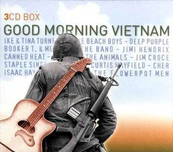 We are the Power - Good Morning Vietnam!!!!   The [K] Team Magazine   Scoop.it