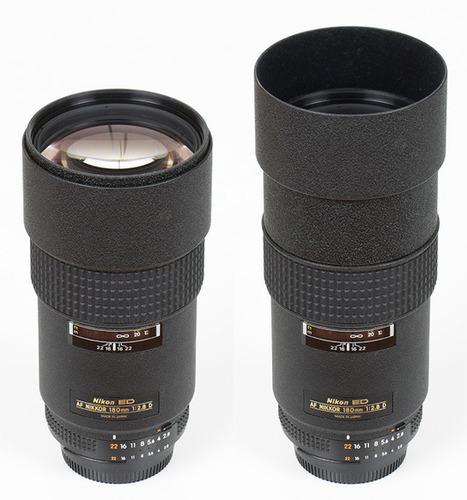 "Nikkor AF 180mm f/2.8 D ED (FX) - Review / Test Report | ""Cameras, Camcorders, Pictures, HDR, Gadgets, Films, Movies, Landscapes"" | Scoop.it"