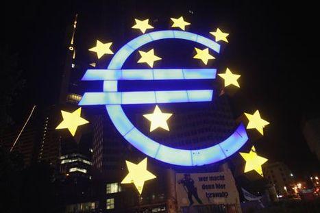 S&P reprend espoir pour la sortie de crise en zone euro | Union Européenne, une construction dans la tourmente | Scoop.it