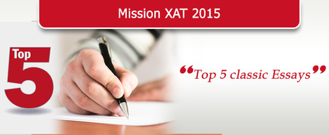 XAT 2015 Preparation and Coaching for Decision Making, General