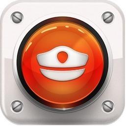 L'app del dia   El món a RAC1   Gestió de la informació   Scoop.it