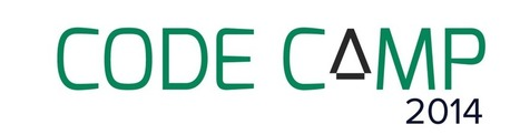 Paga Partners CcHub Nigeria for CodeCamp 2014 | weslee | Scoop.it