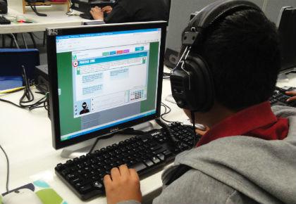 Estudiantes colombianos no leen bien en internet - Semana.com | ELPREICFES | Scoop.it