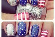 Nail Art Guru's | Style Den | Scoop.it