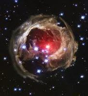 NASA'dan Warp Drive Projesi >> Işıktan hızlı giderek yakın yıldızlara iki haftada ulaşın veya zamanda yolculuk edin | Seçtiklerim | Scoop.it