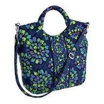 Totes by Vera Bradley | Home Decor and Accessories | Scoop.it