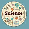 SCIENCE-ENGLISH CLASSROOM