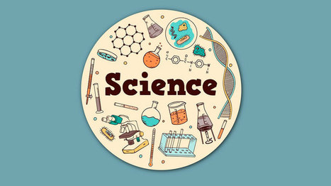 Science Learning Games For Kids | SCIENCE-ENGLISH CLASSROOM | Scoop.it